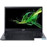 Ноутбук Acer Aspire 3 A315-34-P4X9 NX.HE3ER.008