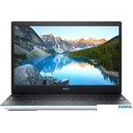 Игровой ноутбук Dell G3 3590 G315-6868
