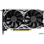 Видеокарта EVGA GeForce GTX 1660 SC Ultra Gaming 6GB GDDR5 06G-P4-1067-KR