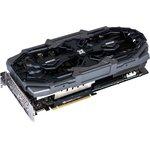 Видеокарта Inno3D GeForce RTX 2070 Super Gaming OC 8GB GDDR6 N207S2-08D6X-1780VA18