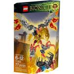 Конструктор LEGO Bionicle 71303 Икир: Тотемное животное Огня
