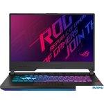 Игровой ноутбук ASUS ROG Strix Hero III G531GV-ES202T
