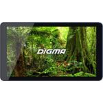 Планшет Digma Optima 10.8 (TS1008AW)