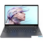 Ноутбук Lenovo Yoga S740-14IIL 81RS007ERU