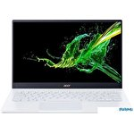 Ноутбук Acer Swift 5 SF514-54GT-71R6 NX.HLKER.002