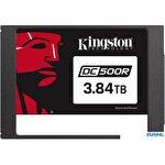 SSD Kingston DC500R 3.84TB SEDC500R/3840G