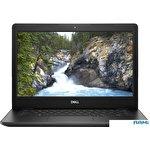 Ноутбук Dell Vostro 14 3481-7249