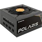 Блок питания Chieftec Polaris PPS-650FC