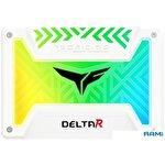 SSD Team Delta R RGB USB 9 pin 1TB T253TR001T3C415