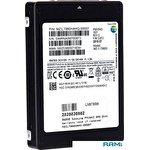 SSD Samsung PM1643 960GB MZILT960HAHQ