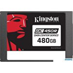 SSD Kingston DC450R 480GB SEDC450R/480G