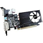 Видеокарта Sinotex Ninja GeForce GT 610 2GB DDR3 NK61NP023F