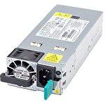 Блок питания Intel AXX1300TCRPS 1300W