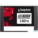 SSD Kingston DC450R 1.92TB SEDC450R/1920G