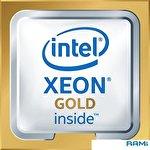 Процессор Intel Xeon Gold 6244