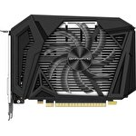 Видеокарта Gainward GeForce GTX 1650 Super Pegasus OC 4GB GDDR6 471056224-1488
