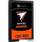 SSD Seagate Nytro 1351 960GB XA960LE10063