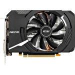 Видеокарта MSI GeForce GTX 1660 Super Aero ITX 6GB GDDR6