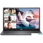 Ноутбук Dell Vostro 13 5391-4186