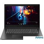 Ноутбук Lenovo IdeaPad L340-17API 81LY002FRK