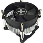 Кулер для процессора Xilence XC030 I200