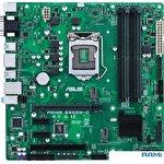Материнская плата ASUS Prime B365M-C-SI