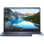 Ноутбук Dell Inspiron 15 5593-8697
