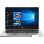 Ноутбук HP 340S G7 8VU99EA
