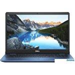 Ноутбук Dell Inspiron 15 5584-3393
