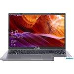 Ноутбук ASUS X509JA-EJ028T