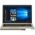 Ноутбук ASUS X540MA-DM009