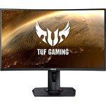 Монитор ASUS TUF Gaming VG27WQ
