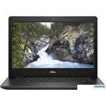 Ноутбук Dell Vostro 14 3490-7438