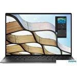 Ноутбук Dell XPS 13 9300-3133