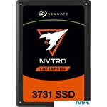SSD Seagate Nytro 3731 400GB XS400ME70004