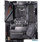 Материнская плата Gigabyte Z490 Aorus Pro AX (rev. 1.0)