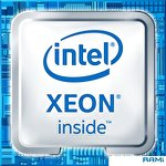 Процессор Intel Xeon Xeon E-2224 (BOX)