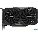 Видеокарта Gigabyte GeForce GTX 1650 D6 WINDFORCE OC 4G 4GB GDDR6