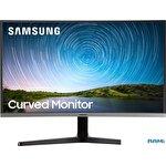 Монитор Samsung C32R500FHI