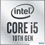 Процессор Intel Core i5-10500 (BOX)