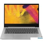 Ноутбук Lenovo IdeaPad S340-14API 81NB00E9RE