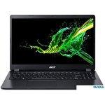 Ноутбук Acer Aspire 3 A315-42G-R9DX NX.HF8ER.03J