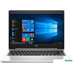 Ноутбук HP ProBook 440 G6 6MS68EA