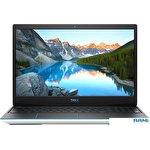 Игровой ноутбук Dell G3 3590 G315-8404
