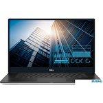 Ноутбук Dell XPS 15 7590-7898