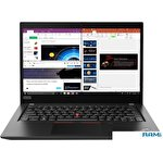 Ноутбук Lenovo ThinkPad X395 20NL000GRT