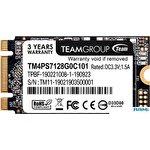 SSD Team MS30 128GB TM4PS7128G0C101