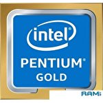 Процессор Intel Pentium Gold G5620