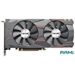Видеокарта AFOX GeForce RTX2060 Super 8GB GDDR6 AF2060S-8192D6H1