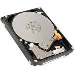 Жесткий диск Toshiba AL15SEB060N 600GB